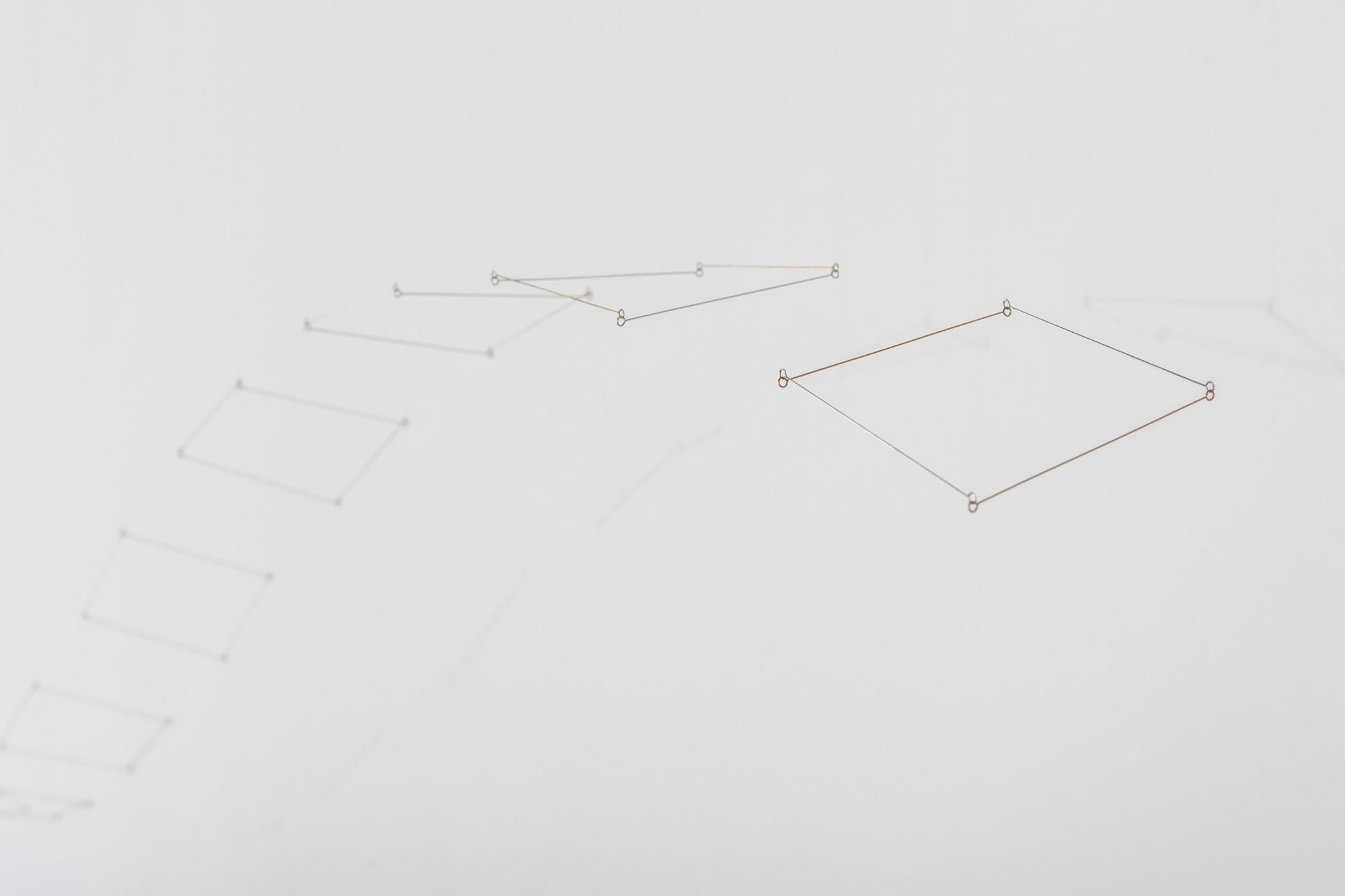 12 planos en l nea tapiz doble 10 elias crespin for Planos en linea