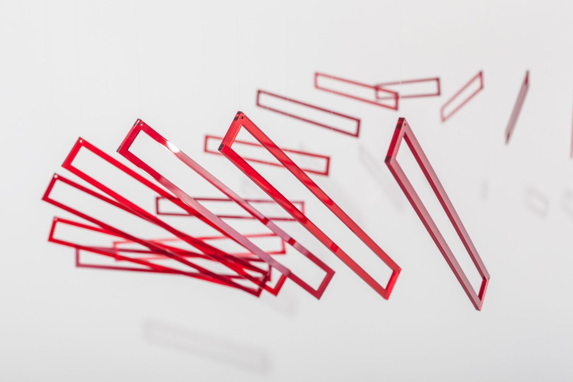 Elias Crespin Plano Flexionante Circular Rouge