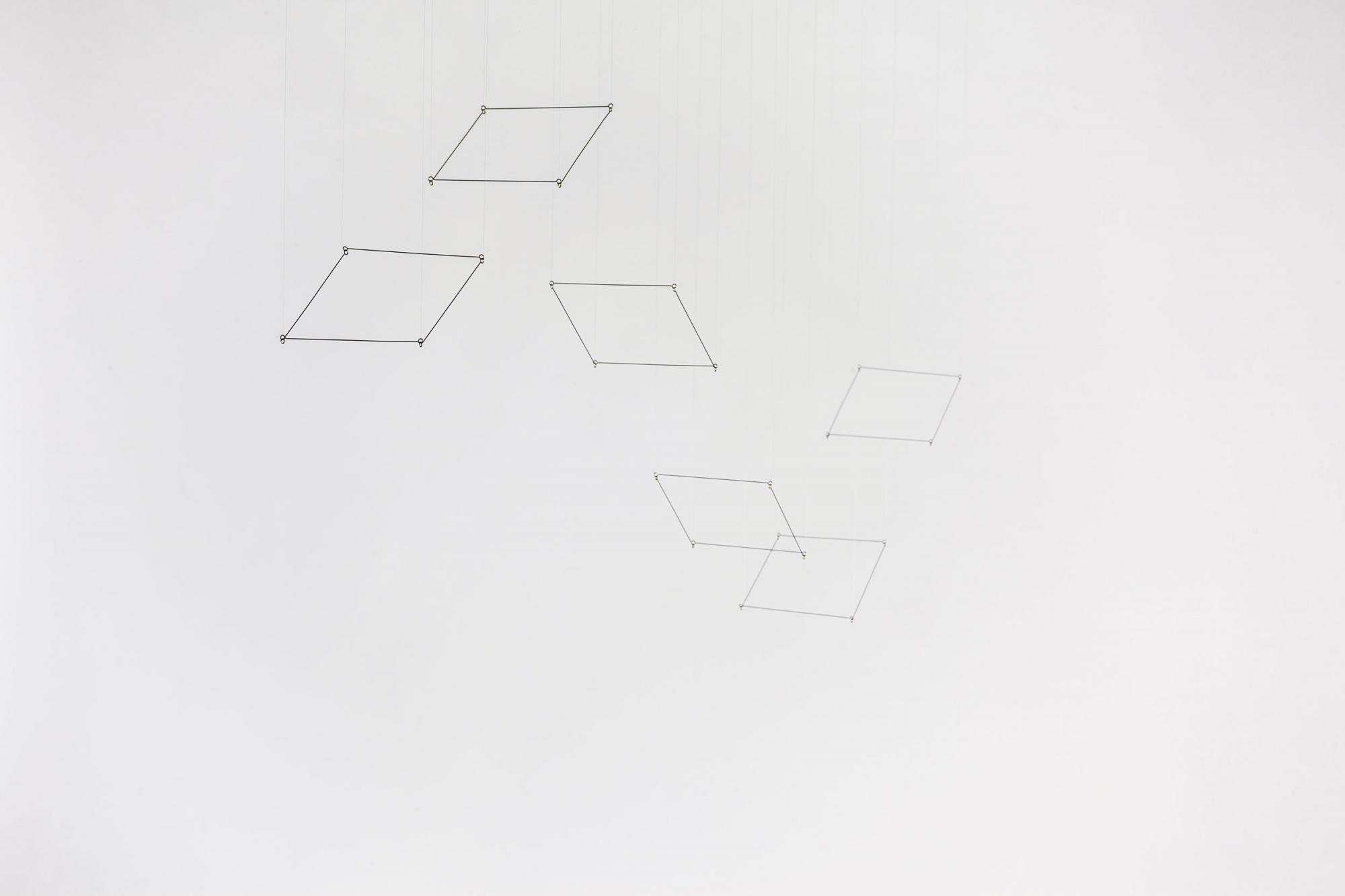 6 planos en l nea tapiz doble 2 elias crespin for Planos en linea