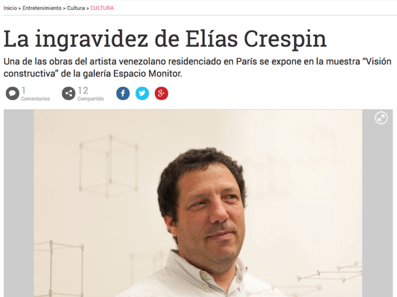Image Atelier Crespin